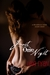 Just One Night (Decadence Creek,  #1)