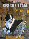 The Rescue Team