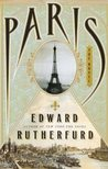 París by Edward Rutherfurd