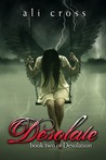 Desolate (Desolation, #2)