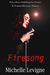 Firesong (Tabor Heights, Ohio, #8)