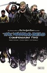 The Walking Dead, Compendium 2