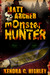 Matt Archer: Monster Hunter...