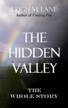 The Hidden Valley Horror