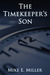 The Timekeeper's Son (The Timekeepers, #1)