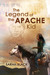 The Legend of the Apache Kid by Sarah Black