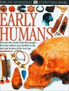 Eyewitness: Early Humans