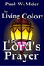 In Living Color by Paul W. Meier