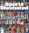 Sports Illustrated by Sports Illustrated
