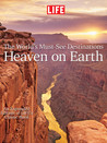 Life Heaven on Earth, Expanded Edition