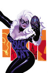 SpiderMan: Black Cat (Spider-Man (Graphic Novels))