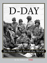 Time: D-Day: 24 Hours That Saved the World