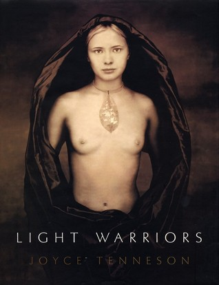 Light Warriors by Joyce Tenneson
