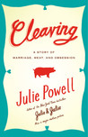 Cleaving by Julie Powell