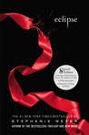 Eclipse (Twilight, #3)
