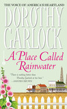 A Place Called Rainwater (Jazz Age Series, #3)