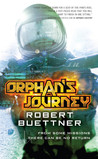 Orphan's Journey (Jason Wander, #3)