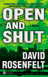 Open and Shut (Andy Carpenter Series, #1)