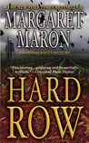 Hard Row (Deborah Knott Mysteries, #13)