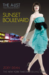 Sunset Boulevard by Zoey Dean