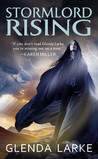 Stormlord Rising (Watergivers, #2)