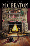 Death of a Chimney Sweep (Hamish Macbeth #27)