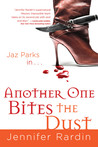Another One Bites the Dust (Jaz Parks, #2)