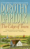 The Edge of Town (Jazz Age Series, #1)