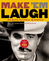 Make 'Em Laugh: The Companion to the PBS(R) Series