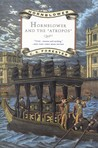 Hornblower and the Atropos (Hornblower Saga: Chronological Order, #5)