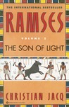Ramses: The Son of Light  (Ramses, #1)