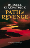 Path of Revenge (Broken Man, #1)