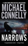 The Narrows (Harry Bosch, #10)