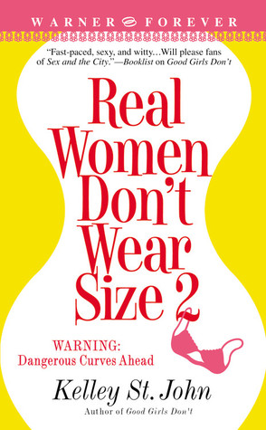 real sex for real women book