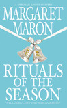 Rituals of the Season (Deborah Knott Mysteries, #11)