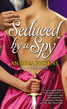 Seduced by a Spy