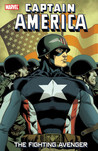 Captain America: Fighting Avenger Volume 1
