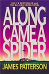 Along Came a Spider by James Patterson