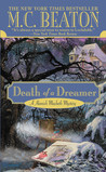 Death of a Dreamer (Hamish Macbeth, #22)