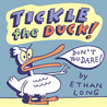 Tickle the Duck!