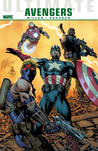 Ultimate Comics Avengers: Next Generation (Ultimate Comics Avengers (Quality Paper))