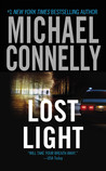 Lost Light (Harry Bosch, #9)