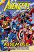 Avengers Assemble - Volume 1 by Sean Chen