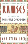 Ramses: The Battle of Kadesh (Ramses, #3)