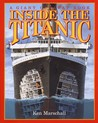 Inside the Titanic: A Giant Cut-away Book