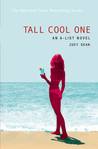 Tall Cool One (A-List, #4)