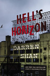 Hell's Horizon (The City, #2)