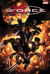 X-Force Volume 2