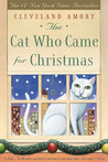 The Cat Who Came for Christmas (Compleat Cat #1)