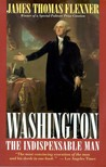 Washington: The Indispensable Man